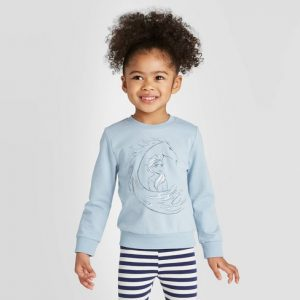 affordable_kids_clothing
